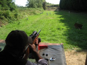 chippy shooting ground 004